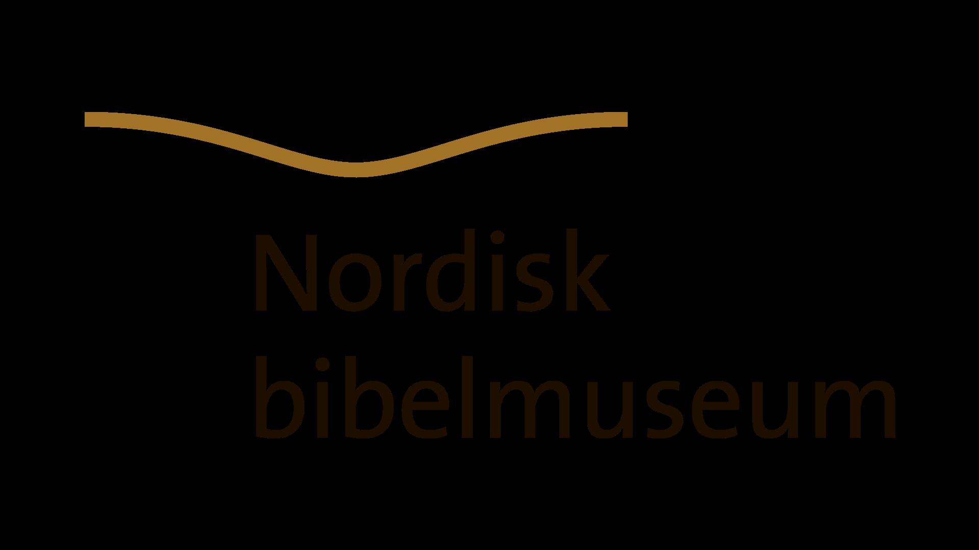 Stiftelsen Nordisk Bibelmuseum